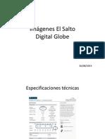 Imagenes El Salto