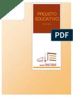 Projeto-Educativo.pdf