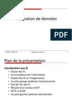 IntegrationDonnees_SEANCE1