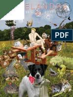2012 Perelandra E-Catalog
