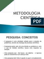 AULA 2 METODOLOGIA CIENT+ìFICA FUNCEFET UCP (2)
