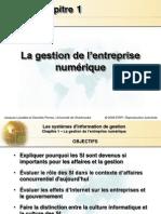 Chapitre_01.ppt