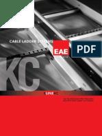 E-Line_KC