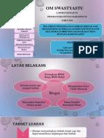 PKM M Biogas Siippp
