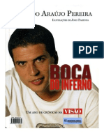 Boca do Inferno - Ricardo Araujo Pereira.pdf