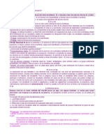 Camilloni_Las Funciones de La Evaluacion_resumen