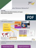 NSN perator List.pdf