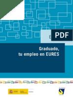 folleto_titulados