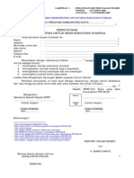 Permendagri-61-tahun-2007lamp-1