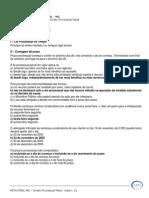 LFG Processo_Pena Dica Novas e Inovadoresl