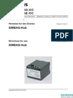 Simeas-hub Ba Simeas-hub Oi e50417-k1074-c299-A1 de En