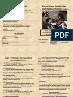 Formation Magnetisme I Et II Mai 2014 (69)