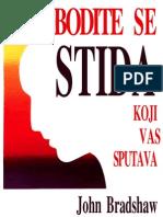 Bradshaw - Oslobodite Se Stida Koji Vas Sputava.pdf