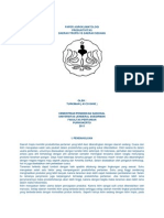 Paper Agroklimatologi t