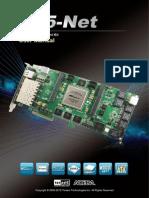 DE5-Net User Manual