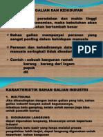 Kuliah BGI I.pptx