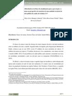 pivic_miolo-08