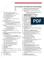 informations techniques boulonnerie Wurth.pdf