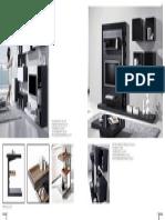 Catalogo Pt Web 20