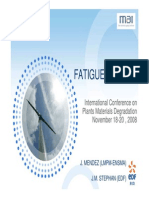 Fatigue_in_LWRs_va inox 304.pdf