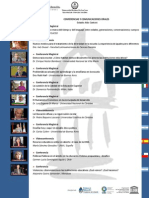 Programa Académico-3j7