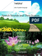 Introduction to Phonetics.ppt