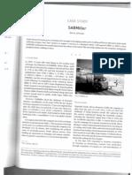 BUS748-CASE-As-1 SABMiller Case Study -Jan-May2014 (1) (1)