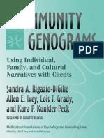 Creating Genograms