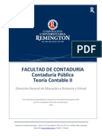 05-Teoria Contable II (1) (1)