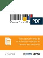 Cce Manual Acuerdos Comerciales Web