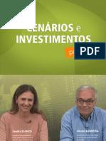 eBook-Órama-Cenarios-e-Investimentos-para-2014