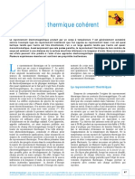11_Rayonnement_thermique