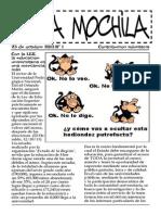 La Mochila 01.pdf