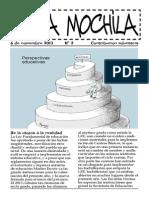 La Mochila 02.pdf