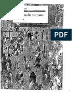 DELVAL El Desarrollo Humano