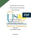 LINEAS_DE_INVESTIGACION_ECSAH_V.1[1].pdf