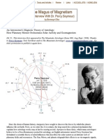 Astrology_ An Interview with Percy Seymour.pdf