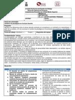 Portafolio Profordems Modulo 2 1