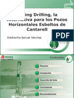 Casing Drilling (1)