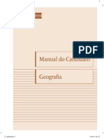 MANUAL DO CANDIDATO GEOGRAFIA 2013.pdf