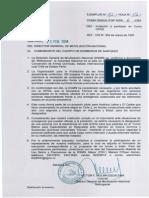 INVITACIÓN  A PARTICIPAR EN CURSO OPAQ BOMBEROS 9090-6-2014-S (2)