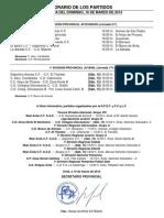 horario20140315.pdf