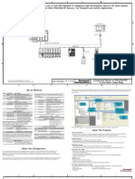 iasimp-qr020_-en-p.pdf