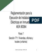 077_M04_14-P1_Tableros Electricos[1]