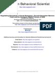 Getrich - Negotiating Boundaries of Social Belonging.pdf