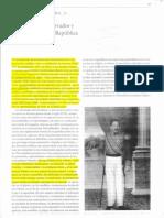 CONSERVADORES.pdf