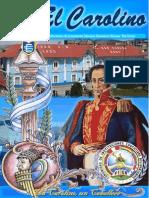 El Carolino 2008
