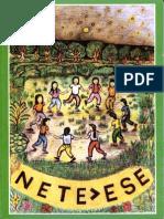 NeteEse