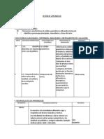 SESIÓN DE APRE8 n0v.docx