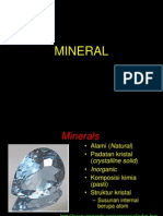 2 Mineral